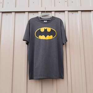 Batman Official Merchandise Men's Shirt